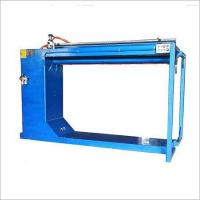 Best TIG Longitudinal Seam Welding Machine wholesale