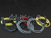 Buy cheap Dyna Wires from wholesalers
