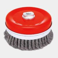 Best Twisted Knot Cup Brushes42x34x30Code:PE98201 wholesale