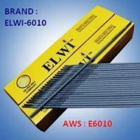 Best Light Coated Cellulosic Type Electrode wholesale