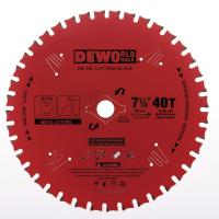 Best Circular Saw Blades Metal and Stainless Cutting Blades wholesale