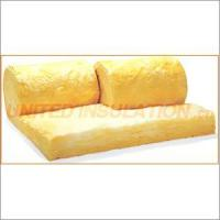 Buy cheap R Value Blanket from wholesalers