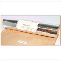 Buy cheap Foil Scrim Kraft from wholesalers