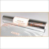 Buy cheap Scrim Foil from wholesalers