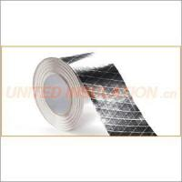 Buy cheap Insulation Tape from wholesalers