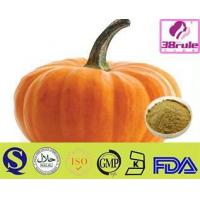 Best Organic And Non-pollution Pumpkin Powder wholesale