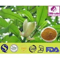 Best HIgh Purify Corydalis Tuber Extract wholesale