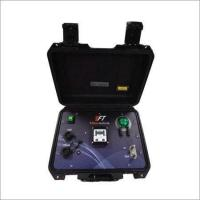 Buy cheap Portable Oil and Fuel Cleanliness Monitor from wholesalers