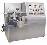 Best Lab High Shear Mixer Granulator - Lab RMG wholesale