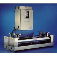 Buy cheap UV System from wholesalers