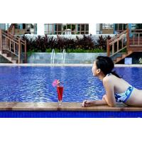 Buy cheap Hotel & Pool from wholesalers
