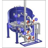 Buy cheap Filtration System from wholesalers