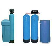 Buy cheap Softener from wholesalers