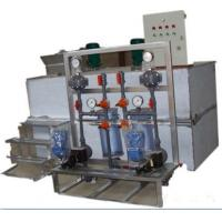 Buy cheap Dosing System from wholesalers