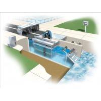 Buy cheap Waste Water from wholesalers