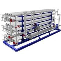 Buy cheap RO System from wholesalers