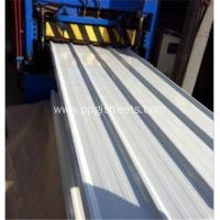 Best Galvalume Zinc Aluminized Sheet wholesale