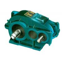 Best ZQ type cylindrical gear reducer wholesale