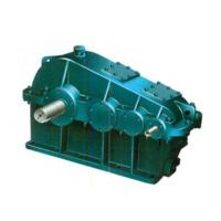 Best ZS and ZSH series of cylindrical gear reducer wholesale