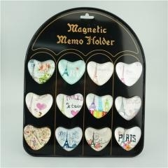 Cheap Saint Peterburg Cathedral Fridge Magnets Gift Set/Russian Souvenirs Item Code: WS-GM35-A for sale