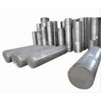 China titanium price per ton pure titanium metal in stock buy direct from china manufacturer on sale