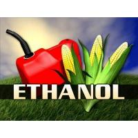 China Ethanol 96% from corn on sale