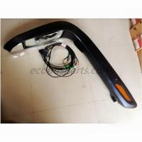 Best Power-driven King Long Side View Mirrors/Passenger Side Mirror In Stock wholesale