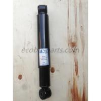 Best Original SACHS Shock Absorbers/Car Front Suspension In Stock For Sale wholesale
