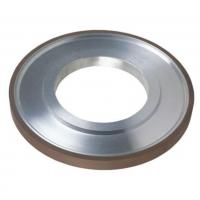 Best Model-I dishing type diamond grinding wheel DIAMOND GRINDING WHEE wholesale