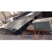 Best 6S Shaking Table wholesale