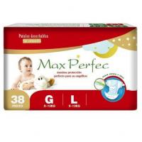 Best SAP Imported Materials Diaper wholesale
