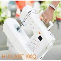 Best Sewing Machines H|CLASS 100Q wholesale