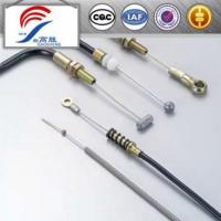 China clutch cable on sale
