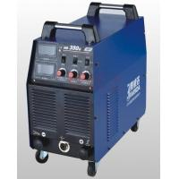 Buy cheap Welding Machine from wholesalers