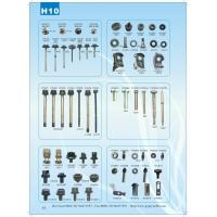 Best worm and gear wholesale