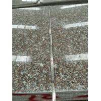 Best Standard Wholesale Red Granite G664 Big Slab Stone for Counter Top and Vanity Top By Prefab wholesale