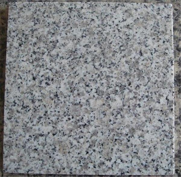 Cheap White Granite G602 Slab Stone for Kitchen Sink and Countertop for from Factory Supply for sale