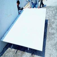 Buy cheap Popular Used Blue Sky and White Marble Stone Brands Flooring Thickness Tile with Good Price from wholesalers