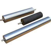 Best East Precision China Supplier Gravity Roller Conveyor wholesale