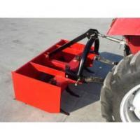 Buy cheap Box Blade SBX-6 from wholesalers