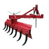 Buy cheap Grader Blade With Ripper RGR-6FT from wholesalers