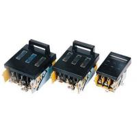 Best HR5-200 HR5 Series Fuse Type Isolating Switch wholesale