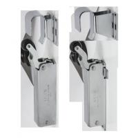 Best 1094 SureClose HYDRAULIC DOOR CLOSERS wholesale