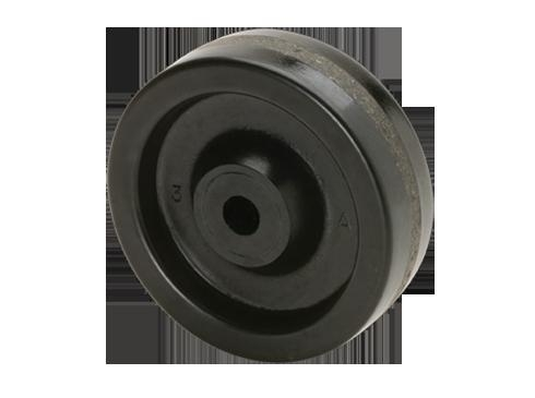 Cheap PHENOLIC CASTER WHEELS for sale