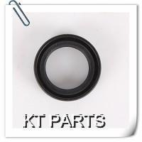 Buy cheap OIL SEAL 03 from wholesalers