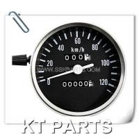 Buy cheap SPEEDOMETER 05 from wholesalers