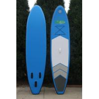 Best Stand up paddle board/Surfboard Inflatable sup 10'6 wholesale