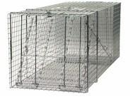 Cheap Havahart Model 1081 Large One Door Animal Trap for sale