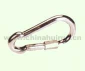 Cheap Snap Hook With Screw Zp for sale