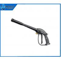China Car wash gun M22 Pressure Cleaning Gun, Front Inlet on sale